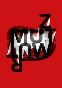 MzW_Typo
